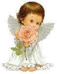 angelrose.jpg
