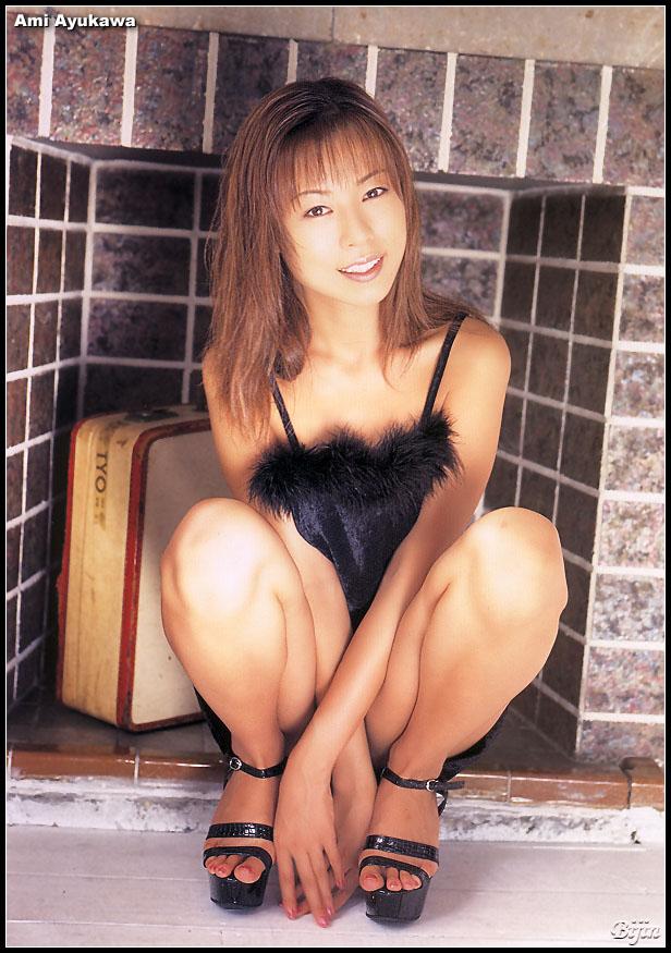 asiansamiayukawa00111.jpg