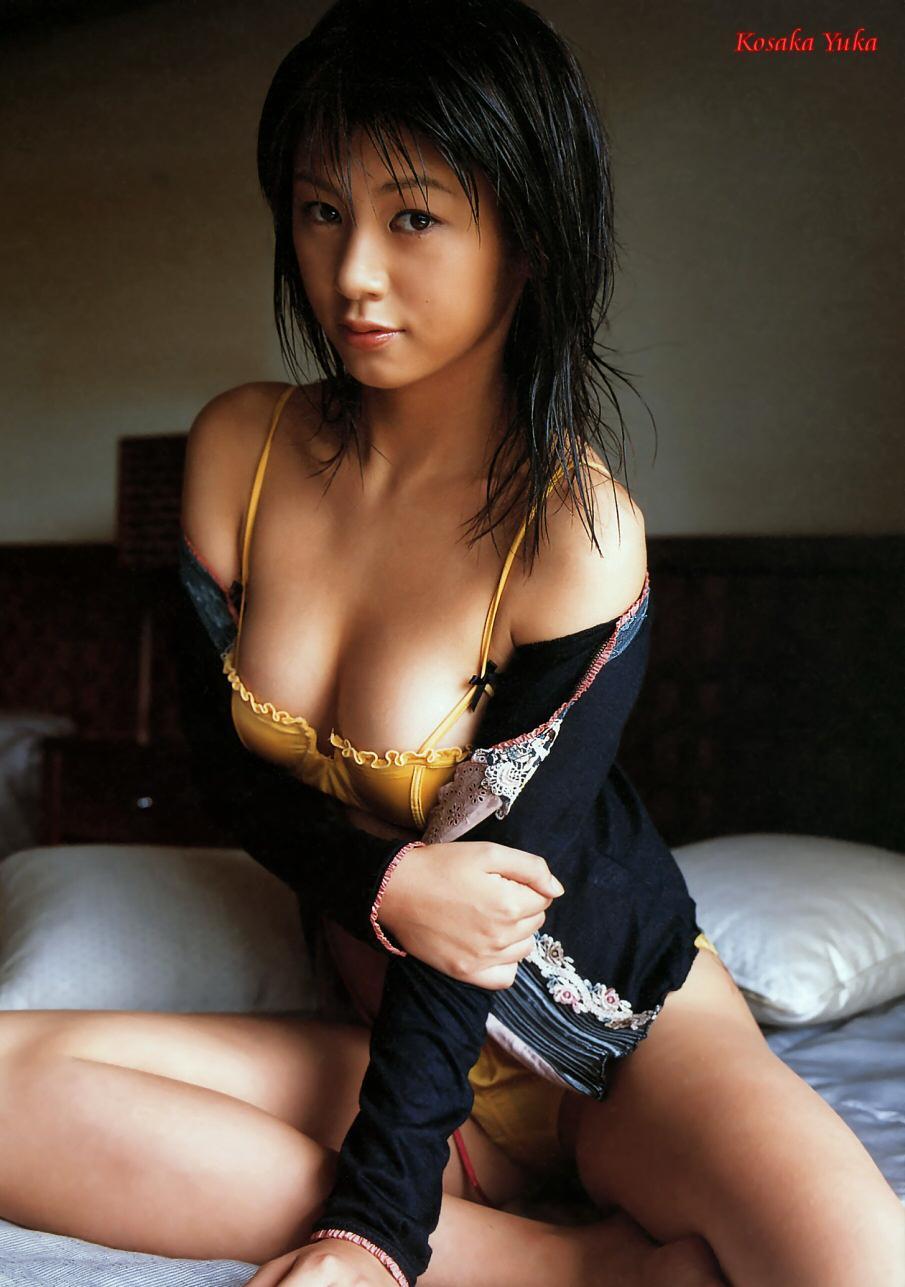asianskosakayuka0014.jpg