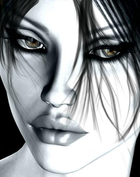 visage11.jpg